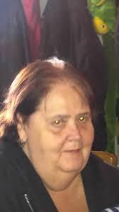 Dresser Rand Wellsville Ny Address by Wellsville Regional News Dot Com Obituary Debra Mae Sherman