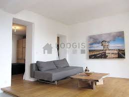 appartement a louer 3 chambres location appartement 3 pièces 18 appartement à louer dans