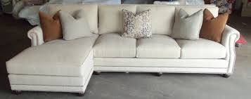 King Hickory Sofa Quality by Barnett Furniture King Hickory Julianna