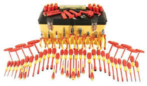 router bit set hand tool sets punch and chisel set