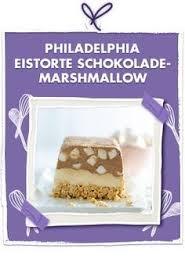 philadelphia milka kuchen rezept