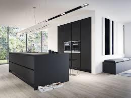 small kitchen design kitchen design tool ikea kitchen