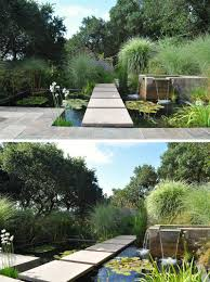 8 Landscaping Ideas For Backyard Ponds And Water Gardens ... 20 Diy Backyard Pond Ideas On A Budget That You Will Love Coy Ponds Underbed Storage Containers With Wheels Koi Waterfalls Diy Waterfall Kits For Sale Uk And Water Gardens Getaway Gardenpond Garden Design Small Yard Ponds Above Ground With Preformed And Stones Practical Waterfalls Pictures Welcome To Wray The Ultimate Building Mtaing Fountains Dgarden How Build A Nodig For Under 70 Hawk Hill Small How Tile Bathroom Wall 32 Inch Desk Vancouver Other Features