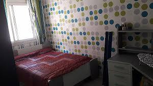 louer une chambre chez l habitant chambre unique chambre chez l habitant etienne hi res