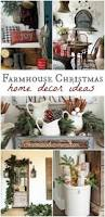 Best Christmas Decorating Blogs by 279 Best Christmas Decor Images On Pinterest Christmas Decor