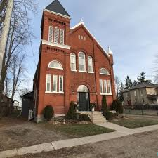 100 Converted Churches For Sale Bright Church House Home Facebook