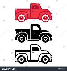 Classic Retro Pickup Truck Icon Set Stock Vector 637906585 ... Draw A Pickup Truck Step By Drawing Sheets Sketching 1979 Chevrolet C10 Scottsdale Pronk Graphics 1956 Ford F100 Wall Graphic Decal Sticker 4ft Long Vintage Truck Clipart Clipground Micahdoodlescom Ig _micahdoodles_ Youtube Micahdoodles Watch Cartoon Free Download Clip Art On Pin 1958 Tin Metal Sign Chevy 350 V8 Illustration Of Funny Pick Up Or Car Vehicle Comic Displaying Pickup Clipartmonk Images Old Red Stock Vector Cadeposit Drawings Trucks How To A 1 Cakepins