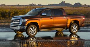 Test Drive: Toyota Tundra Seriously Better For 2014 2015 Chevrolet Colorado Gmc Canyon 4cylinder Mpg Announced Ram 1500 Rt Hemi Test Review Car And Driver Drop In Mpg 2014 2018 Chevy Silverado Sierra Gmtruckscom New 15 Ford F150 To Achieve 26 Just Shy Of Ecodiesel Diesel Youtube 2013 Air Suspension Is Like Mercedes Airmatic V6 Bestinclass Capability 24 Highway Pickups Recalled For Cylinderdeacvation Issue My Ram 3500 Crew Cab 4x4 Drw 373 Aisin Fuel Economy Report Tested At 28 On Rated At Tops Fullsize Truck Realworld Over 500 Hard Miles