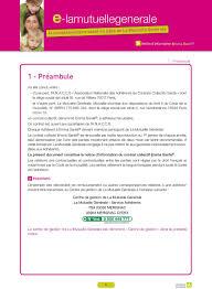 mutuelle generale siege social la complémentaire santé en ligne de la mutuelle générale pdf