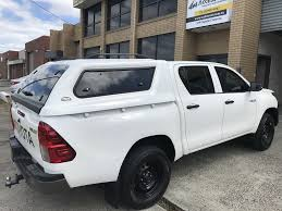 Premium Canopies For Toyota Hilux Workmate SRin Stock In Melbourne End Results My Kia K2700 Truck Canopy Steel Frame Completed Youtube Avenger Xtc Hard Top Canopy Toyota Hilux 052016 Double Cab West Trucks Canopywestgp Twitter 2000 Ford Ranger V6 Xlt 4x4 Power Options Ac 100 Dollar Truck Project For My Tacoma Overland Pt 1 Rear Bumper Alinium Pinterest Vector Delivery Cargo Stock Illustration Of Accsories Fleet And Dealer Caps Amazoncom Bestop 7630435 Black Diamond Supertop For Bed Protop Low Roof Gullwing Pro Top Tops Hardtops For The Hard Working Pickup