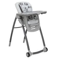 chaise pour bébé chaise haute multiply 6 en 1 de joie pas chère chez babylux