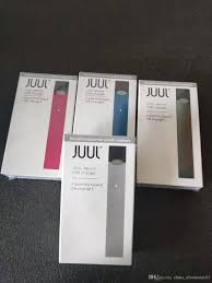 DHL FREE 4 Pods USB Rechargeable Juul Starter Kit 4 Pods Vaporizer Juul  Vapor Free DHL Juul Coupon Codes Discounts And Promos For 2019 Vaporizer Wire Details About Juul Vapor Starter Kit Pod System 4x Decal Pods 8 Flavors Users Sue For Addicting Them To Nicotine Wired Review Update Smoke Free By Pax Labs Ecigarette 2018 Save 15 W Eon Juul Compatible Pods Are Your Juuls Eonsmoke Electronic Pod Coupon Code Virginia Tobacco Navy Blue Limited Edition Top 10 Punto Medio Noticias Promo Code Reddit Uk Starter 250mah Battery With 4 Pcs Pods Usb Charger Portable Vape Pen Device Promo March