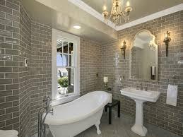 31 lastest brick tiles bathroom ideas eyagci