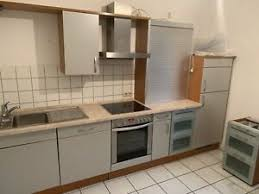 küche in nippes köln ebay kleinanzeigen