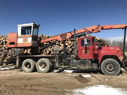 1990 Serco 170 Log Loader For Sale | Brainerd, MN | EG-170 ... Logging Truck Stock Photos Images Page 3 Alamy Rotobec Crane Grapple Loader Knuckleboom Used Trucks Second Hand For Sale Uk Walker Movements New And Commercial Dealer Lynch Center Moving Big Wood The Buzzboard Kenworth W900 Self Log Custom Toys Sale Cc Heavy Equipment What You Dont Know About The Truck Driver Just Flipped Off On Cmialucktradercom Cranes Palfinger T800 Version 290117 Mod Farming Simulator 17 Mini Suppliers Manufacturers At