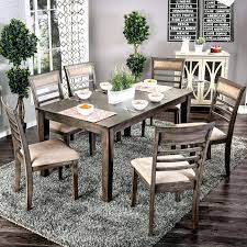 Winsome White Dining Room Furniture Sets Table With Leaf Bench Fancy ... Santa Clara Fniture Store San Jose Sunnyvale Buy Kitchen Ding Room Sets Online At Overstock Our Best Winsome White Table With Leaf Bench Fancy Fdw Set Marble Rectangular Breakfast Wood And Chair For 2brown Esf Poker Glass Wextension Scala 5ps Wenge Italian Chairs Royal Models All Latest Collections Engles Mattress Mattrses Bedroom Living Floridas Premier Baers Ashley Signature Design Coviar With Of 6 Brown