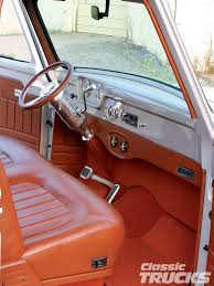 Custom Ford Truck Interior - Bing Images | Wheels | Pinterest ... Kirby Wilcoxs 1965 Dodge D100 Short Box Sweptline Pickup Slamd Mag 1937 Chevy Truck Custom Interiorhot Rod Interiors By Glenn Interior View Of A 1952 Chevrolet Custom Panel Truck Shown At Car Interor Upholstery Ricks Upholstery 1948 3100 Leather Photo 3 1949 Sew It Seams 1963 C10 Relicate Llc Pictures Cars Seats 1966 Ford F100 Street Pro Auto Youtube Decor Hd Wallpapers And Free Trucks Backgrounds To 52 Interior Car Design