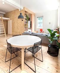 Small Bedroom Trends Ideas 4