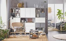 Dining Room Storage Luxury Built In Cabinets Serving