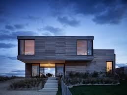 100 Home Architecture Designs 7 Modern For Creative Inspiration Refinery