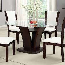 11 Dining Room Tables Under 200 159 Best Set Images