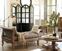 Marilyn Monroe Bedroom Furniture by Marilyn Monroe Interior Design Ideas For Lovers