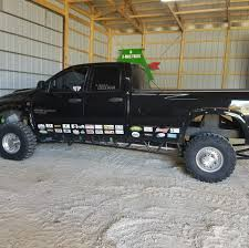 100 Pulling Truck All Greased Up Home Facebook