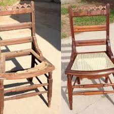 Chair Caning Instructions Youtube by Free Instructions For A Hickory Bark Chair Seat Chair Caning