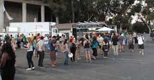"""Announcing…the New """"How To Run A Food Truck"""" Series! Hri Food Truck Home Run Inn Pizza How To A Breakfast Myrecipes Organizers Southern California Mobile Vendors Association Your Favorite Jacksonville Trucks Finder Truckdomeus 51 Best Images On Pinterest Truck Be Success In The Food Business Facilities Public Works Much Does Cost Open For Business Budget Trailers Manufacturer Australia 06 Handle Customer Disputes"""