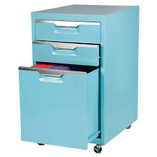 2 Drawer Lateral File Cabinet Walmart by Hon Lateral File Cabinet Dividers Roselawnlutheran