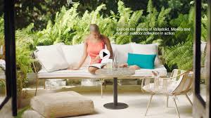 Cb2 Twin Sleeper Sofa by Modern Outdoor Patio Furniture Cb2