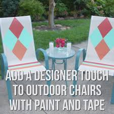 Step 2 Lifesavers Highboy Storage Shed by Diy Upcycled Outdoor Furniture Hgtv Outdoor Spaces Pinterest