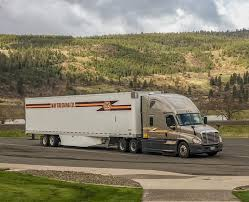 100 Best Lease Purchase Trucking Companies May Truckers Review Jobs Pay Home Time Equipment