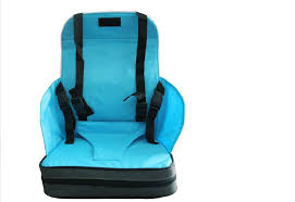 booster feeding seat for dining table in runcorn cheshire