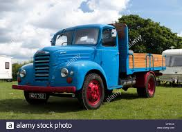 Fordson Thames 2 Ton Truck Stock Photos & Fordson Thames 2 Ton Truck ... Hiring A 2 Tonne Box Truck In Auckland Cheap Rentals From Jb 1959 Intertional A110 Custom Cab 12 Ton Pickup Truck 1946 Ford 1 Ton Ford Enthusiasts Forums File1947 Jailbar Ton 282545883jpg Wikimedia 1965 Chevrolet Flatbed 65 Chevy Truck Flickr U2059 Mits Canter Tonne Pantec Meteor Car And Rentals Cairns Towable Toy Haulers Motorelated Motocross 1941 Pick Up Sold Morris Light Tray Auctions Lot 37 Shannons Vehicle Sales Trucks Page Midwest Military Equipment Randy Kemps 1937 Chevy Chevs Of The 40s News Events