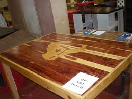 Not Known Factual Statements About Diy Wood Projects Easy