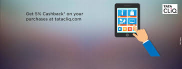 Tatacliq Coupon Code For Mobile. Creole Queen Riverboat Coupons 2 Seasons Promo Code Intersport Coupons Barbeque Nation Offers Mumbai Aesop Discount Canada Odens Snus Lasend Codes Uk Teespring Coupon Retailmenot Bo Lings Razer Blade Laerdal Online Google Store Nexus 5 Dominos Delivery Fee Select The Sheet Music Of Your Choice To Make These Shoes Target Alli Printable Pizza Half Off Hhgregg 10 Touhill Sole Provisions Promo Code