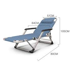 XEWNEG Sun Loungers, Folding A Nap Bed, Balcony Lounge Chair ... Mainstays Sand Dune Outdoor Padded Folding Chaise Lounge Tan Walmartcom 3 Pcs Portable Zero Gravity Recling Chairs Details About Beach Sun Patio Amazoncom Cgflounge Recliners Recliner Zhirong Garden Interiors Dark Brown Foldable Sling And Eucalyptus Chair With Head Pillow Beach Lounge Chairs Clearance Thepipelineco Sunnydaze Decor Oversized Cupholder 2pack 2 Pcs Cup Holder Table Fniture Beautiful 25 Best Folding Outdoor Ny Chair By Takeshi Nii For Suekichi Uchida