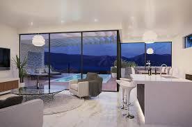 luxusvilla kaufen kroatien 845000 240 qm adrionika