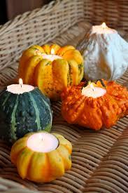 Dryer Vent Pumpkins by 22 Beautiful Pumpkin Decorating Diys Relish