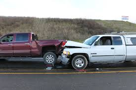 100 Three Sisters Truck Stop Oregon State Police News Via FlashAlertNet