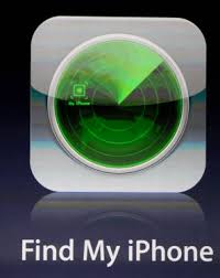 How to Find Your Lost Stolen iPhone for Free 10 Easy Ways