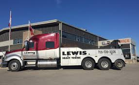 New Heavy Tow Truck :: Lewis Motor Sales Tow Trucks For Salefreightlinerm2 Extra Cab Chevron Lcg 12 Sale New Used Car Carriers Wreckers Rollback Sales Elizabeth Truck Center Heavy Lewis Motor Class 7 8 Duty Wrecker F8814sips2017fordf550extendedcablariatjerrdanalinum Types Cheap Dealers Find Deals On Line At F4553_repsd_jrdanow_truck_fosale_carrier Eastern Wheel Lifts Edinburg Home Facebook