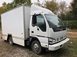 Gmc Van Trucks / Box Trucks In Ohio For Sale ▷ Used Trucks On ... Used 2007 Gmc C7500 Box Van Truck For Sale In New Jersey 11213 2000 C6500 Box Truck Item Da1019 Sold July 5 Vehicl Praline Bakery And Restaurant Box Truck Cube Van Wrap Graphics Mag11282 2008 Truck10 Ft Mag Trucks 2005 Gmc 24 Ft In Indiana For Sale Used On West Virginia Sales South Jersey Miranda Motors Pilesgrove Nj Chevrolet Chevy C60 Scissor Liftbox Roofing Moving C 2012 16 Cversion Campers Tiny House Luxury Adventure Mobiles New York