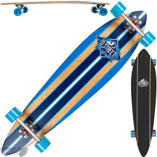 D STREET Pintail Pinstripe Skateboard Longboard 42 Road Rider Trucks ... Roelofsen Riders Horse Trucks Volvo Fh Ghost Rider Truck Photos Worldwide Pinterest Powered Pallet Rp20n Rp2030 Hyster Pdf Electric Enclosed End Wajax 5minute Pov Bmw And Honda Street Racing Video Will Get Your Long Haul Trucker Newray Toys Ca Inc Pallet Truck With Rider Platform For Warehouses Equipment Groupings With Images Trainalift Ltd Cheesy Home Facebook Plastic Models Carmodelkitcom Monster Wiki Fandom Powered By Wikia