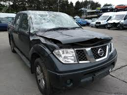Second Hand & Used Car Parts Online | Hills Salvage & Recycling Ltd Nissan Frontier Parts Buy Used Online Best Items In Rf Koowski Automotive Oem Pickup Truck Suv Auto Canteen Custom Trailer Mickey Pin By Henry Lee On Used Truck Parts Of Ohio And Save Money Semi To Save Money Banjo Housing All Equipment Co Baton Rouge La 35 Mm Input Aux Cable Line Audio Adapter For Mazda 3 6 M3 M6 Western Peterbilt Offering New Trucks Services Superb With Great Savings Youtube Buy The Used And Genuine Car Parts Online Uk Wwweasycpartscom Recycled Aftermarket Heavy Duty Second Hand Car Hills Salvage Recycling Ltd