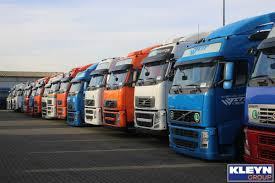 Interested In Buying A Used Volvo FH? Check Out Https://www ... Volvo Used Trucks Wallpaper Trucks Pinterest Fh16550 Tractor Units Year 2005 For Sale Mascus Usa For Sale Car Wallpaper Hd Free Truck Finance Global Homepage New And Trailers At Semi Truck And Traler Thomas Hardie On Twitter Take A Look At This Fantastic Offers Formula 1 Fans The Opportunity To Buy Mclaren Race Fh4 13ltr 6x2 460 Tractor Centres Fe Wikipedia