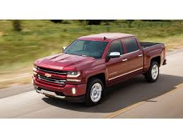 2018 Model Research   Chevrolet Dealership Deming, NM   Sisbarro ... All Star Fleet Maintenance In Edison Nj New Jersey Repair 9 Best Gmc Suvs Images On Pinterest Gmc Suv Autos And Cars The Sisbarro Dealerships Home Facebook 2014 Chevrolet Cruze Httpwwwrobtsautocenteomsearchnewaspx Ripoff Report Raven Diesel Performance Of Las Crucses Nm Dealership Buick Dealer Cruces Deal Deming 2015 Sierra Elevation Edition Gm Authority 13 Irving Tx 75038 Limo Dallas Fort 14 2017 Sonic Santa Fe Hours Directions