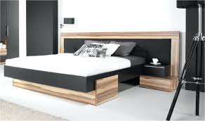 chambre design pas cher lit adulte design pas cher lit adulte moderne lit adulte moderne