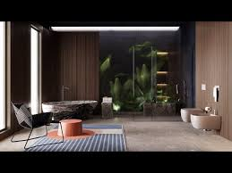 master bathroom designs 2021 modern master bedroom
